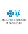 BCBS-kansascity