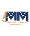Marysville-Mutual