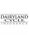 dairyland-cycle