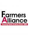 farmers-alliance