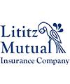 lititz-mutual