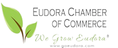 Eudora Chamber of Commerce